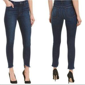 Joe's Jeans Blondie Highrise Skinny Jeans sz 28